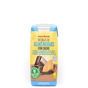 nectina mini ametlla cacao