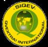QVEXTRA International